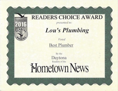2016-Readers-Choice-Award-Daytona-Beach-Plumbers-copy Home