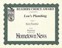 2016-Readers-Choice-Award-Daytona-Beach-Plumbers-768x591-1 Home