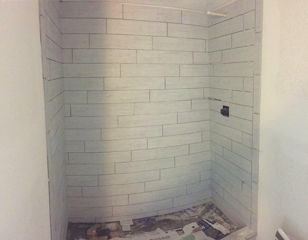 Ormond Beach Bathroom Remodeling - Bathroom remodel daytona beach